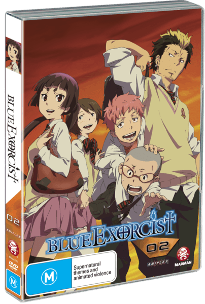 Blue-Exorcist-Volume-2-01