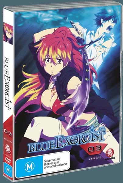 Blue-Exorcist-Volume-3-01