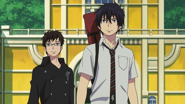 Blue-Exorcist-Volume-3-03
