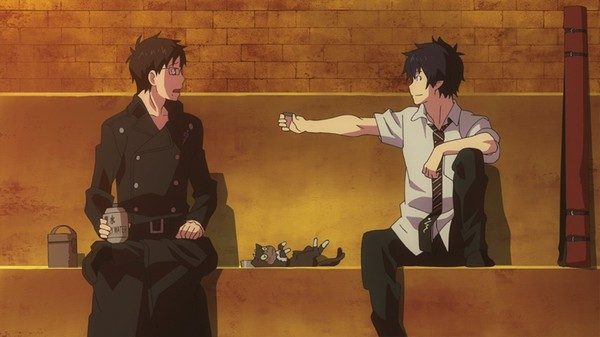 Blue-Exorcist-Volume-3-05