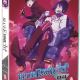 Blue Exorcist Volume 4 Review