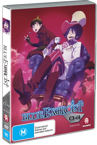 Blue-Exorcist-Volume-4-01
