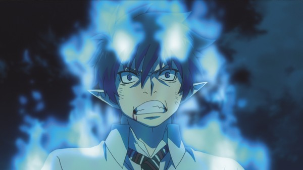 Blue-Exorcist-Volume-4-03
