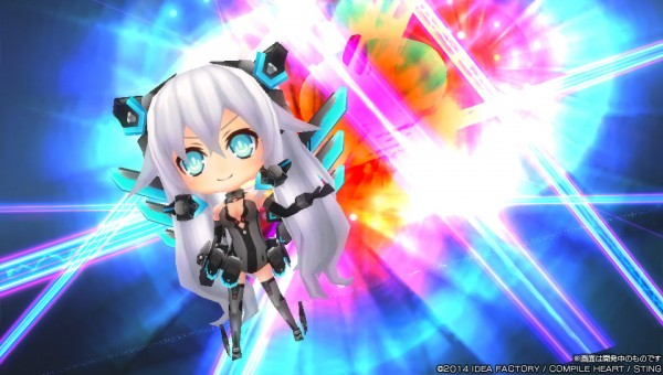 Chou-Megami-Shinkou-Noire-Gekishin-Black-Heart-official- (3)