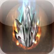 Conjurer-Awoken-Logo