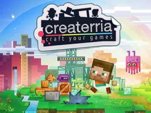 Createrria-01