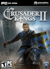 Crusader-Kings-II-Small-Boxart