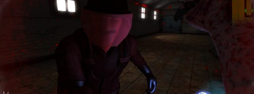 Dementium II HD Now Available on Steam