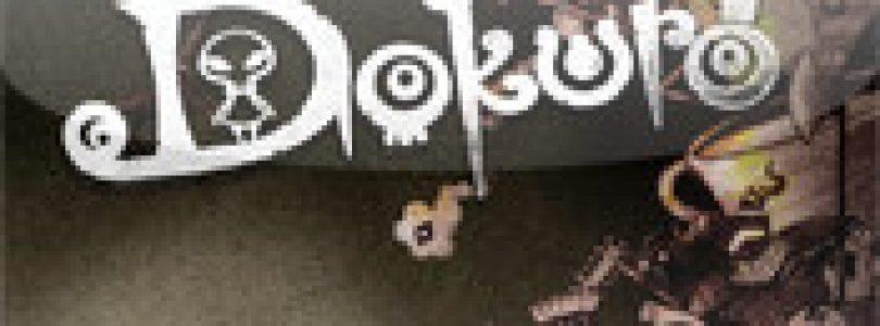 Dokuro Review