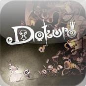 Dokuro-Logo
