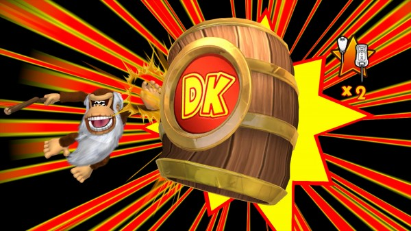 Donkey-Kong-Country-Tropical-Freeze-Cranky-Kong