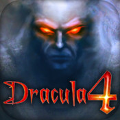 Dracula-4-The-Shadow-Of-The-Dragon-Logo