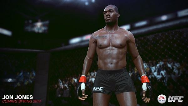 EA-Sports-UFC-Jon-Jones- (1)