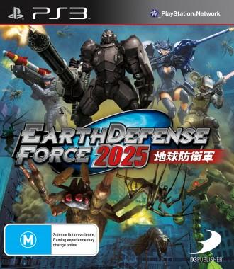 EDF-PS3-BoxArt-01