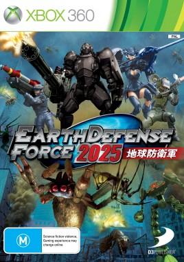 EDF-Xbox360-BoxArt-01