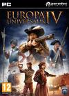 Europa-Universalis-IV-Small-Boxart