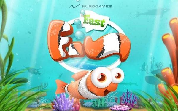 Fast-Fin-01