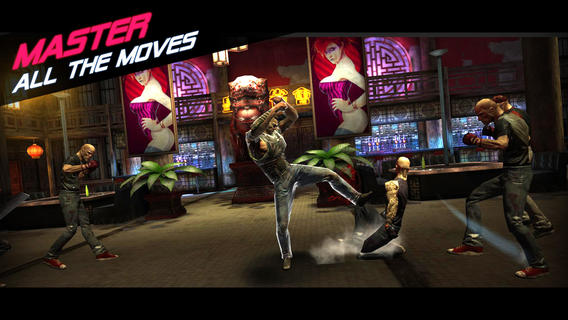 Fightback-03