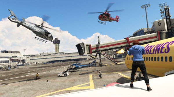 GTA-Online-Capture-Mode-01