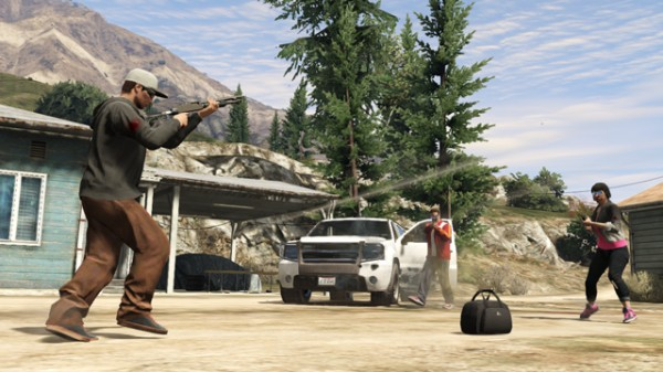 GTA-Online-Capture-Mode-03