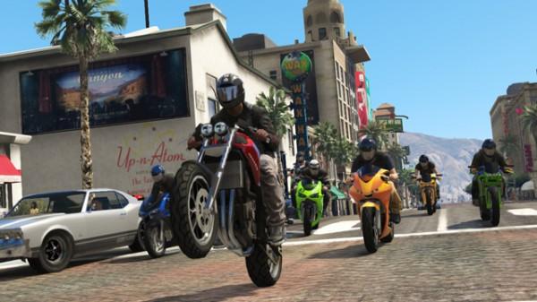GTA-Online-Update-2-01