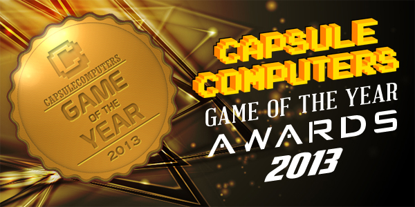 Game-Of-The-Year-Awards-Capsule-Computers-2013