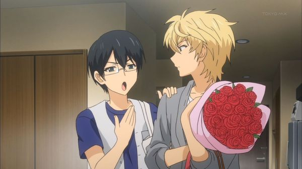 Golden-Time-Episode-10-Impressions-4