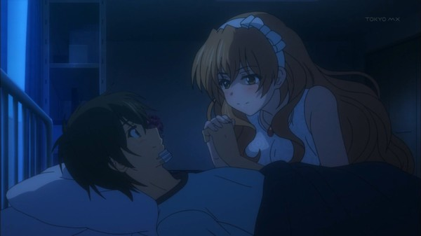 Golden-Time-Episode-10-Impressions-6