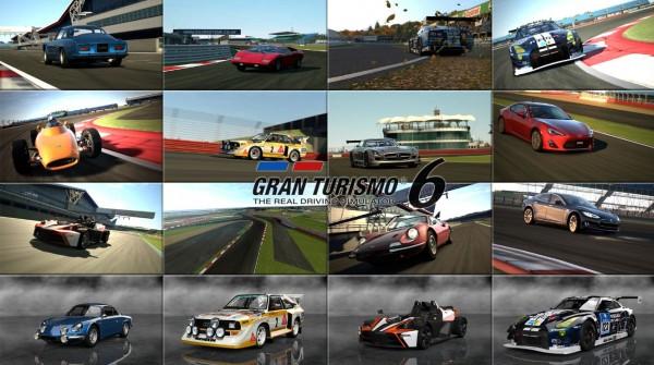 Gran-Turismo-6-02