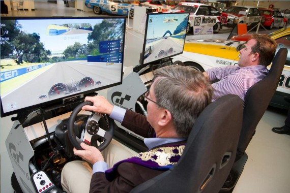 Gran-Turismo-Drive-01