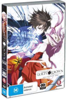 Guilty-Crown-Collection-01