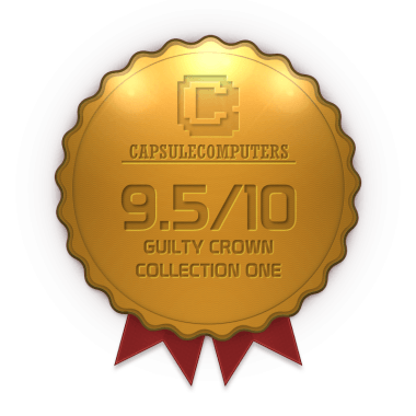 Guilty-Crown-Collection-One-Badge