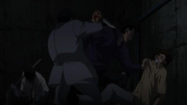 Hajime-No-Ippo-Episode-10-02