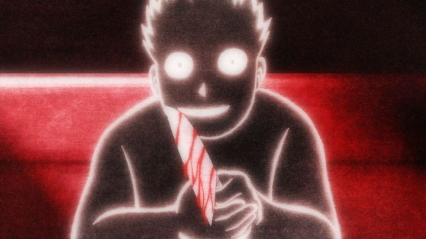 Hajime-No-Ippo-Episode-10-04