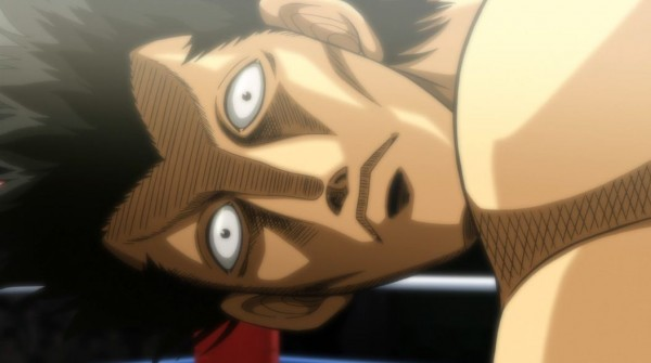 Hajime-No-Ippo-Episode-11-00