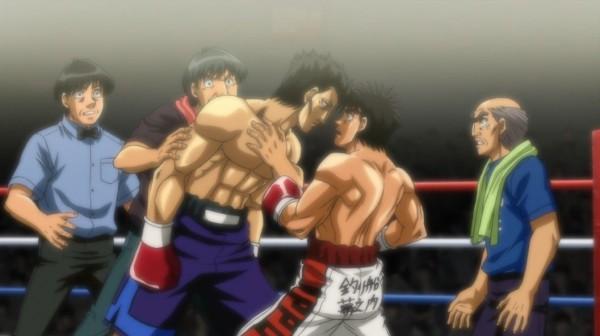 Hajime-No-Ippo-Episode-11-01