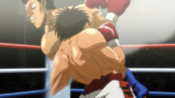 Hajime-No-Ippo-Episode-11-03