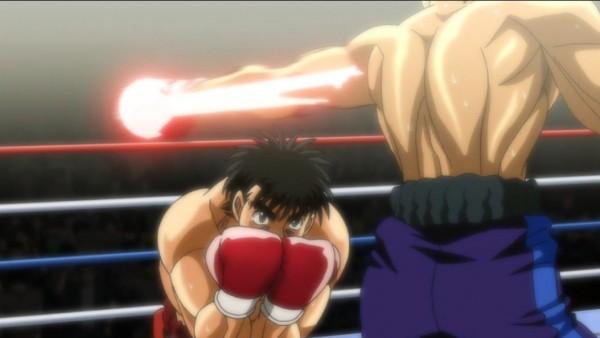 Hajime-No-Ippo-Episode-11-04