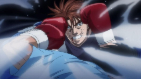 Hajime-No-Ippo-Rising-Episode-9-03