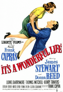 Its-A-Wonderful-Life-Movie-Poster-01