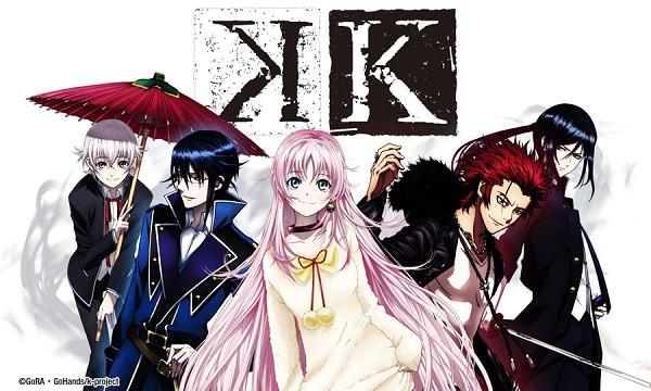 K-Anime-Key-Visual