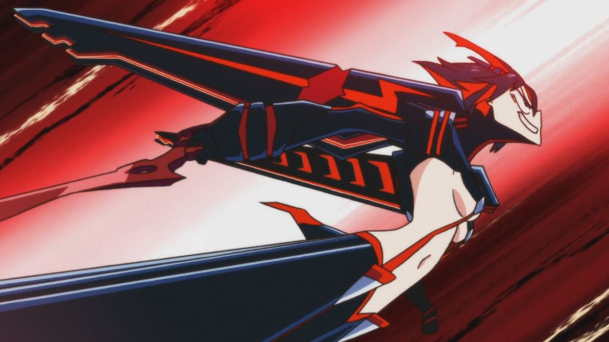 Kill-la-Kill-Episode-10-04