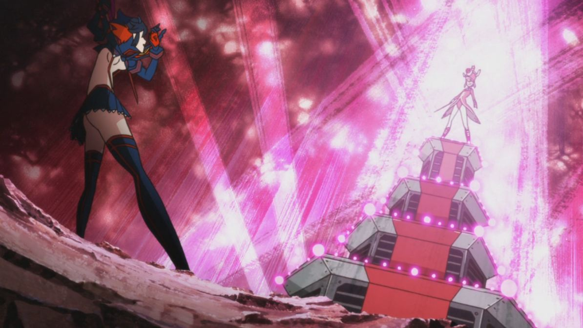 Kill-la-Kill-Episode-11-01