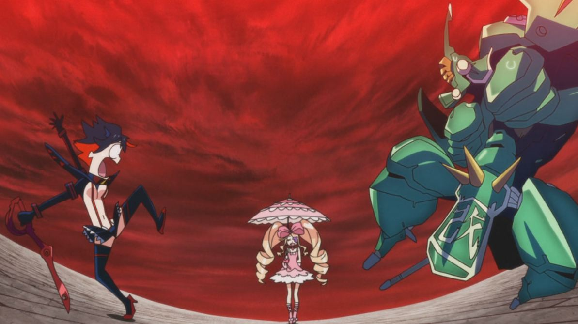Kill-la-Kill-Episode-11-02