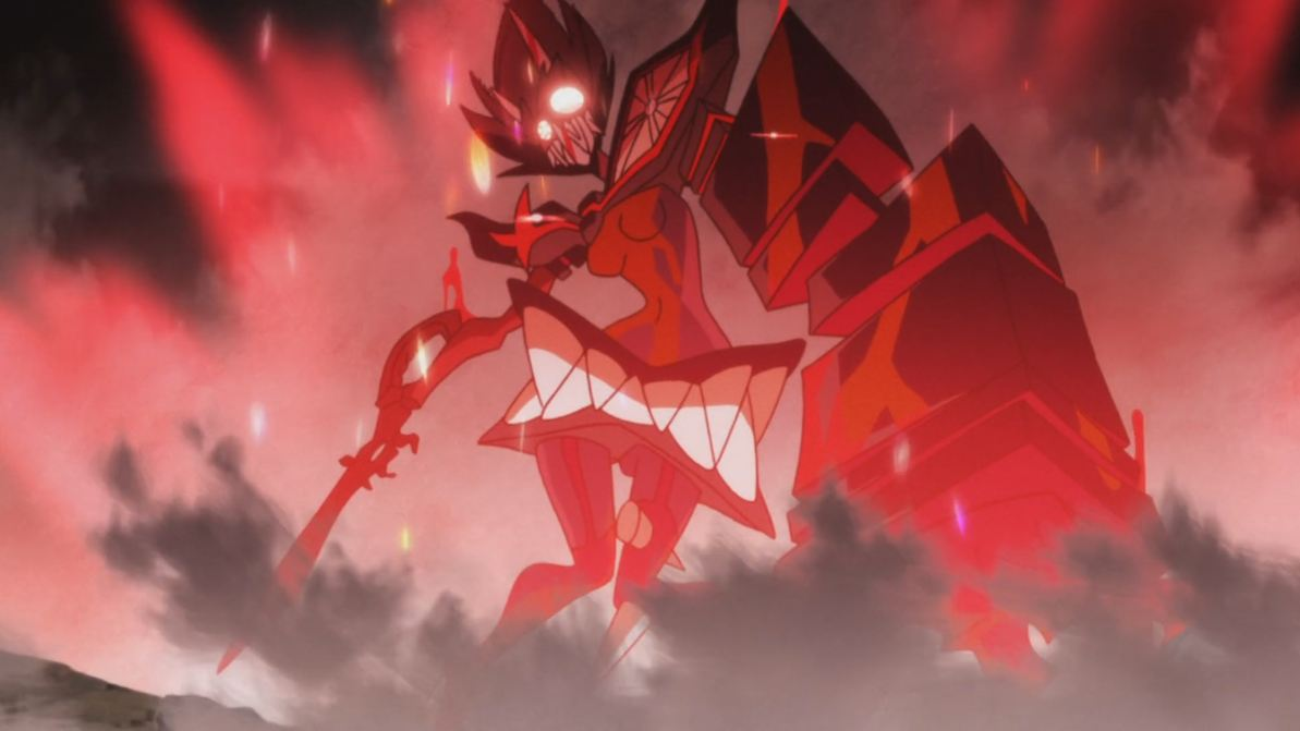 Kill-la-Kill-Episode-12-02
