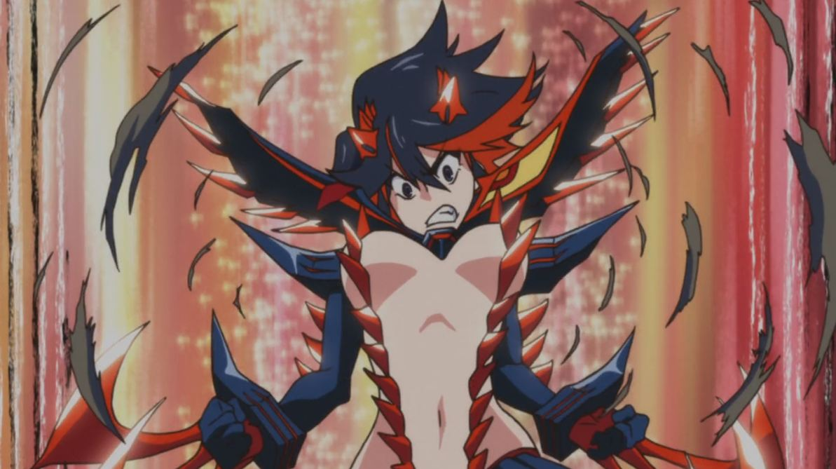 Kill-la-Kill-Episode-9-04