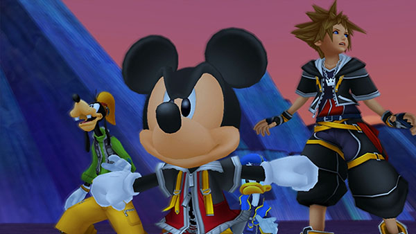 Kingdom-Hearts-2.5-Mickey
