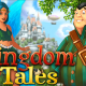 Kingdom Tales Arrives at the Windows Store