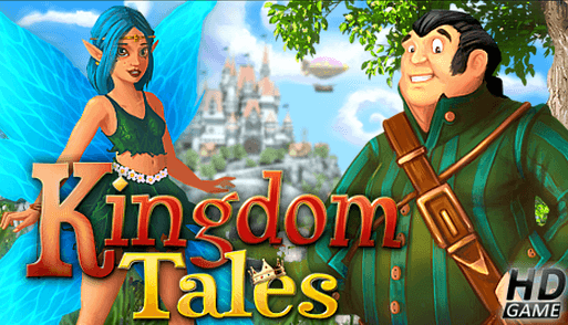 Kingdom-Tales-1.0
