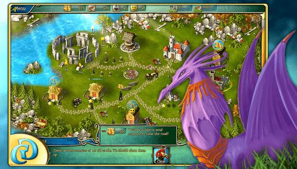Kingdom-Tales-2.0